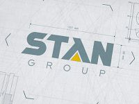 STAN group