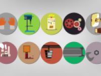industrial Design Icons