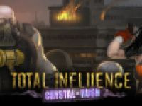 Total Influence (TIO)
