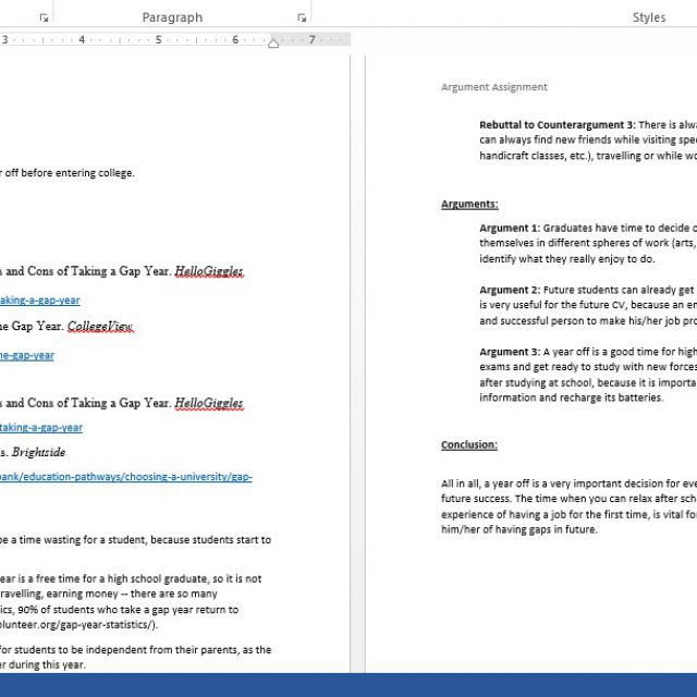 Example Of An Essay Proposal Racism Argument Essay  Buyenglishworkessayservices Essay Term Paper also Write A Good Thesis Statement For An Essay Buy Argument Essay Assignment Argumentative Essay Examples High School