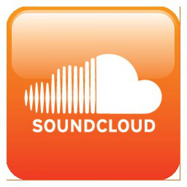 Ссылка на Soundcloud