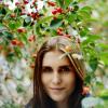 Viktoraya29