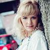 AnnaGoncharova