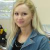 Marika30