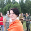 Пользователь Екатерина Жукова