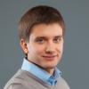 Дмитрий Винничук - vinnidim