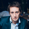 anton_moychenko
