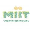 work.miit.ua
