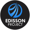 Edisson production