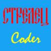 StreletzCoder