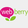Webberry Studio