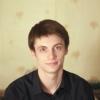 louis vuitton одежда в украине