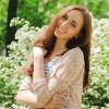 Victoria_Polojenceva