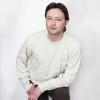 denis_ryabikov