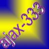 ajax-333