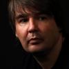 Автор Игорь Парсаданов