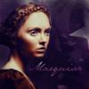 marquisse