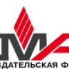 Ekma_print