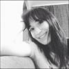 nata_koroleva