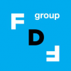 FDFgroup