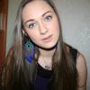 Anna_Cherdanceva