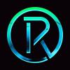 Zozuca
