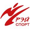 Ray-Sport