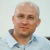 AlekseyOmsk