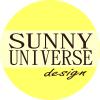 Sunny_Universe