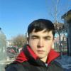 rahmonpulotov96