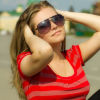 Nadezhda_Rossiuskaya