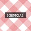 scriptolab