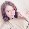 Пользователь kotova_nika