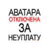 maksim_serg