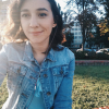 Natalia_Lyskina