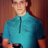 dmitryi1991