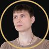 Пользователь Aleksey.V.F