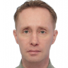 Dimitry_777