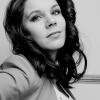 Vasilyeva.Evgenia