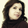 <b>Rodica Grosu</b> - 1801603