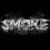 SmokeDH