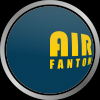 Air Fantom