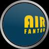 Пользователь airfantom