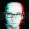 Denis_Manson