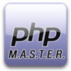 php.look