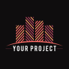 YourProject