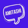 Amitashi