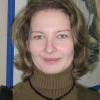 Olga_Svetlova