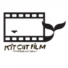 KIT CUT FILM Production
