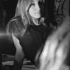 shelehova-alexsandra